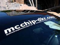 Mcchip-Dkr Porsche Panamera Diesel , 10 of 12