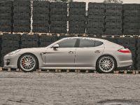 Mcchip-dkr Porsche Panamera, 2 of 9
