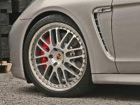 Mcchip-dkr Porsche Panamera, 4 of 9