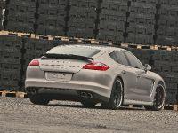Mcchip-dkr Porsche Panamera, 5 of 9