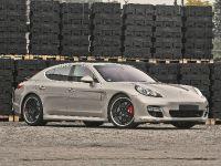 Mcchip-dkr Porsche Panamera, 7 of 9