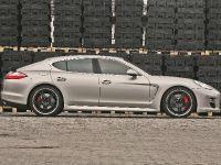 Mcchip-dkr Porsche Panamera, 8 of 9