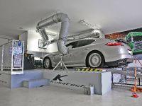 Mcchip-dkr Porsche Panamera, 9 of 9