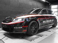 Mcchip-dkr Skoda Octavia RS Combi Diesel, 1 of 7
