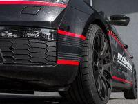 Mcchip-dkr Skoda Octavia RS Combi Diesel, 5 of 7