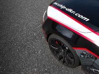 Mcchip-dkr Skoda Octavia RS Combi Diesel, 6 of 7
