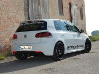 Mcchip-dkr Volkswagen Golf R, 1 of 7