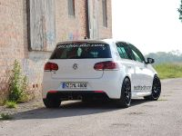 Mcchip-dkr Volkswagen Golf R, 2 of 7