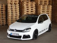 Mcchip-dkr Volkswagen Golf R, 3 of 7