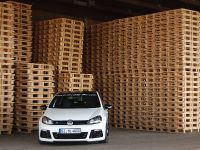 Mcchip-dkr Volkswagen Golf R, 4 of 7