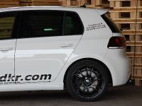 Mcchip-dkr Volkswagen Golf R, 5 of 7