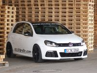 Mcchip-dkr Volkswagen Golf R, 6 of 7