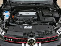 thumbnail image of Mcchip-dkr VW Golf VI GTI