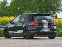 Mcchip-dkr VW Golf VI GTI