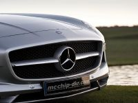 thumbnail image of McChip Mercedes SLS AMG MC700