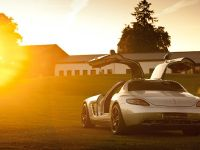 McChip Mercedes SLS AMG MC700, 5 of 10
