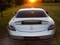 McChip Mercedes SLS AMG MC700, 6 of 10