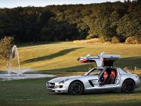 McChip Mercedes SLS AMG MC700, 10 of 10