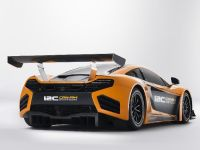 McLaren 12C Can-Am Edition Racing Concept, 8 of 17
