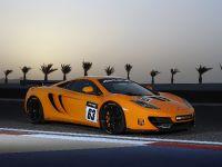 McLaren 12C GT Sprint, 2 of 5