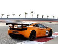 McLaren 12C GT Sprint, 3 of 5