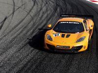 thumbnail image of McLaren 12C GT Sprint
