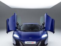 McLaren 650S Coupe, 2 of 7