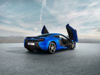 McLaren 650S Coupe, 6 of 7