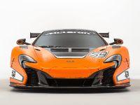 McLaren 650S GT3, 1 of 16