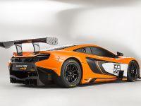 McLaren 650S GT3, 4 of 16