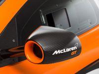 McLaren 650S GT3, 6 of 16