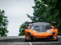 McLaren 650S GT3, 7 of 16