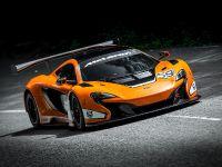 McLaren 650S GT3, 9 of 16