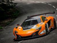 McLaren 650S GT3, 10 of 16