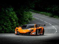McLaren 650S GT3, 12 of 16