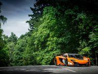 McLaren 650S GT3, 14 of 16