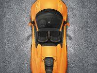 McLaren 650S Spider , 6 of 8