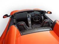 McLaren 650S Spider , 7 of 8