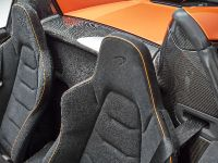 thumbnail image of McLaren 650S Spider