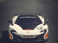 thumbnail image of McLaren 650S Sprint