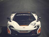 thumbnail image of McLaren 650S Sprint