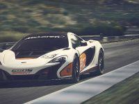 McLaren 650S Sprint, 2 of 3