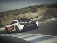 McLaren 650S Sprint, 3 of 3