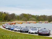 McLaren F1 range, 1 of 9
