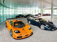 McLaren F1 range, 3 of 9