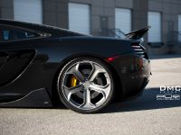 McLaren MP4-12C by DMC Luxury and PUR WHEELS, 7 of 8