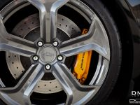 thumbnail image of McLaren MP4-12C by DMC Luxury and PUR WHEELS