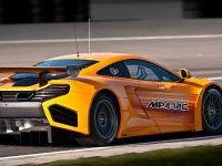 McLaren MP4-12C GT3, 3 of 36