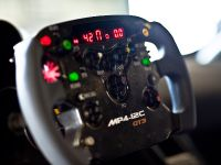 McLaren MP4-12C GT3, 7 of 36