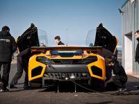 McLaren MP4-12C GT3, 9 of 36